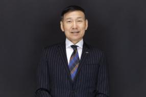 chairman_1-286x190.jpg